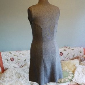 krimson klover Dresses - Zip dress